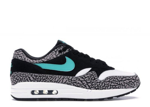 AIR MAX 1 PREMIUM RETRO X ATMOS 'ELEPHANT'