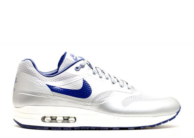 AIR MAX 1 HYP QS