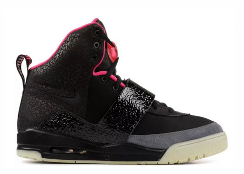 AIR YEEZY 'BLINK'