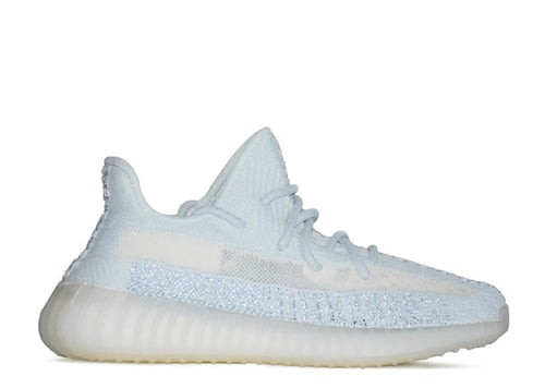 YEEZY BOOST 350 V2 'CLOUD WHITE' RF