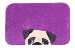 View Exclusive PUG Mats