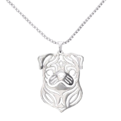 View PUG Accessories for Women