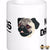 Pugs Not Drugs Mug Mugs