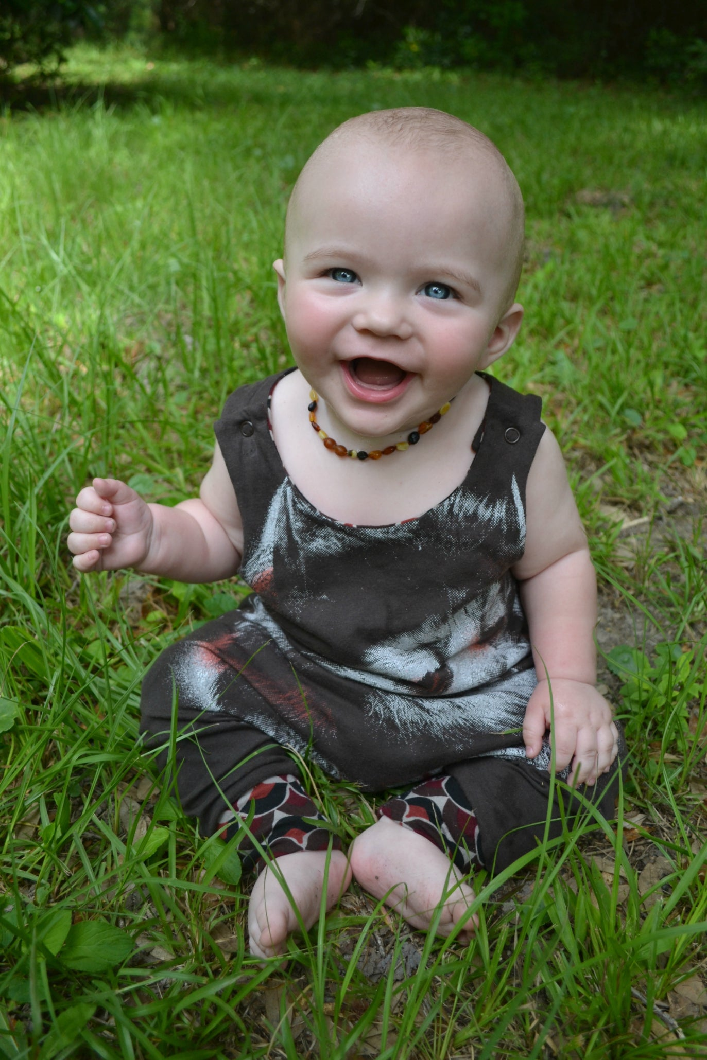 Custom Upcycled Overall Harem Romper (Pants or Shorts)