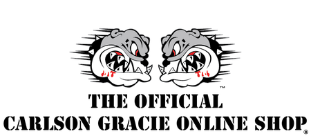 Carlson Gracie Online Shop
