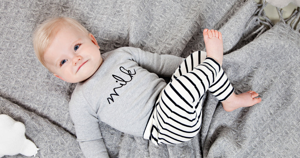 8128477540 Clothing for your little one – tagged