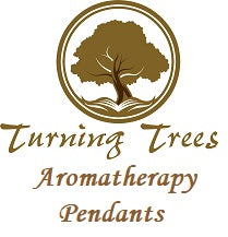 Turning Trees