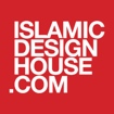 Islamic Design House Wholesale