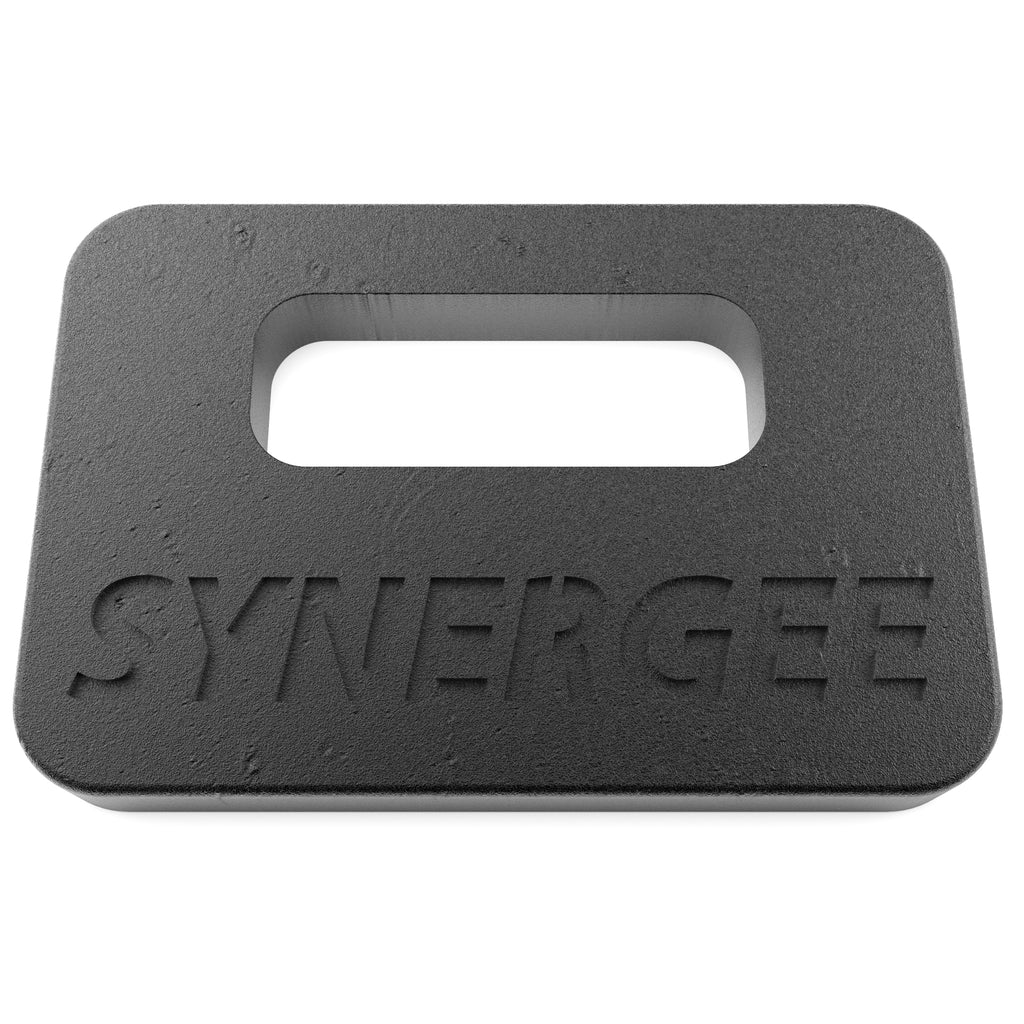 Synergee Ruck Plates