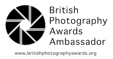 British Photography Awards - Call for entries.