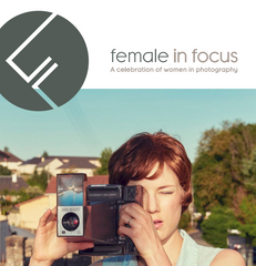 Female in Focus Guide for female photographers