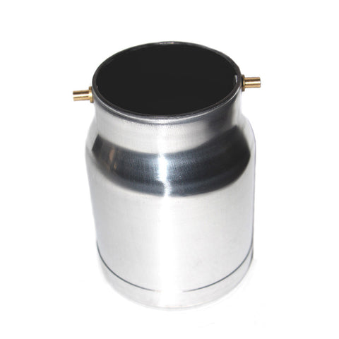 2041T Cup - 1 Qt. for 2042 - Teflon Coated