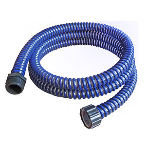 2049F 6ft Whip Hose