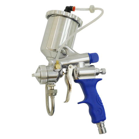 7002G M-Gravity Spray Gun