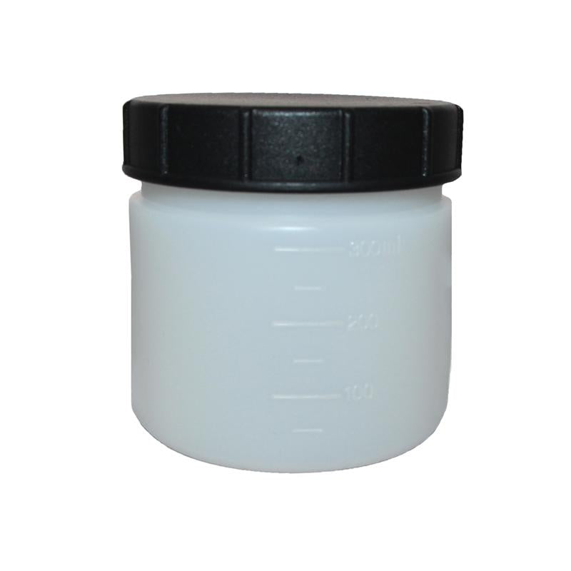 7430  300cc Cup with Lid
