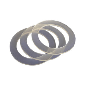 8081-3 Gaskets for 3ozs Gravity Cup