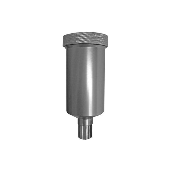 6375 3oz Gravity Cup Assembly - Non Pressurized -  MPX-30™