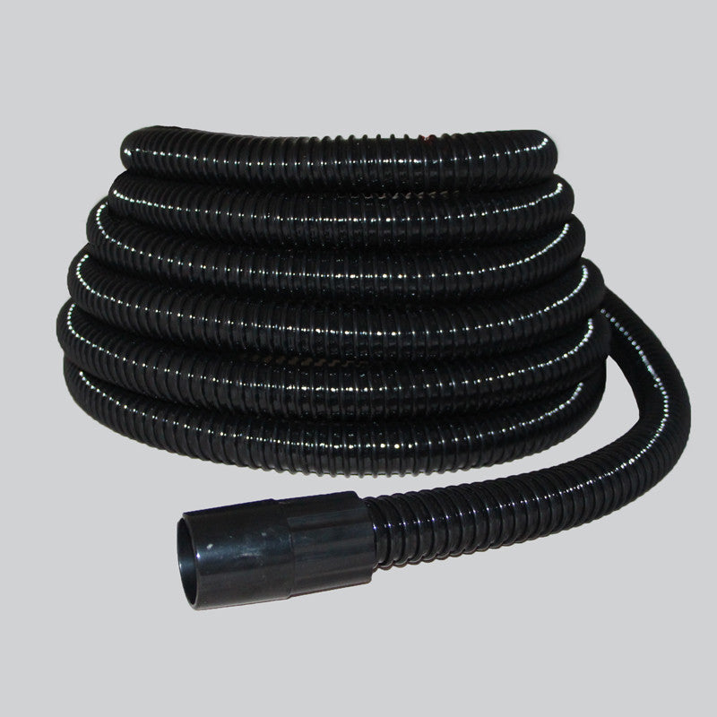 PaintWIZ® 20' High-Flex Hose