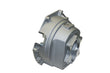 Ford Duratec Bellhousing