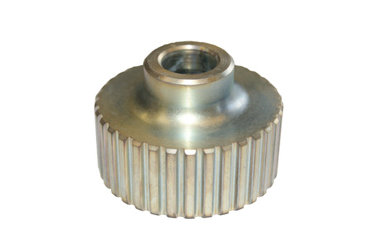 Ford Kent Water Pump Pulley - 34T