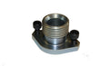 Series 2 Oil Pump Flanged Union Kit