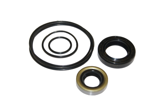 Series 2 Oil Pump Seal Kit
