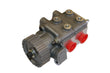 Series 2 Oil Pump