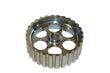 TR2/TG2 Oil Pump Pulley