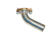 TR2/TG2 Oil Pump Swivel Pipe Kit