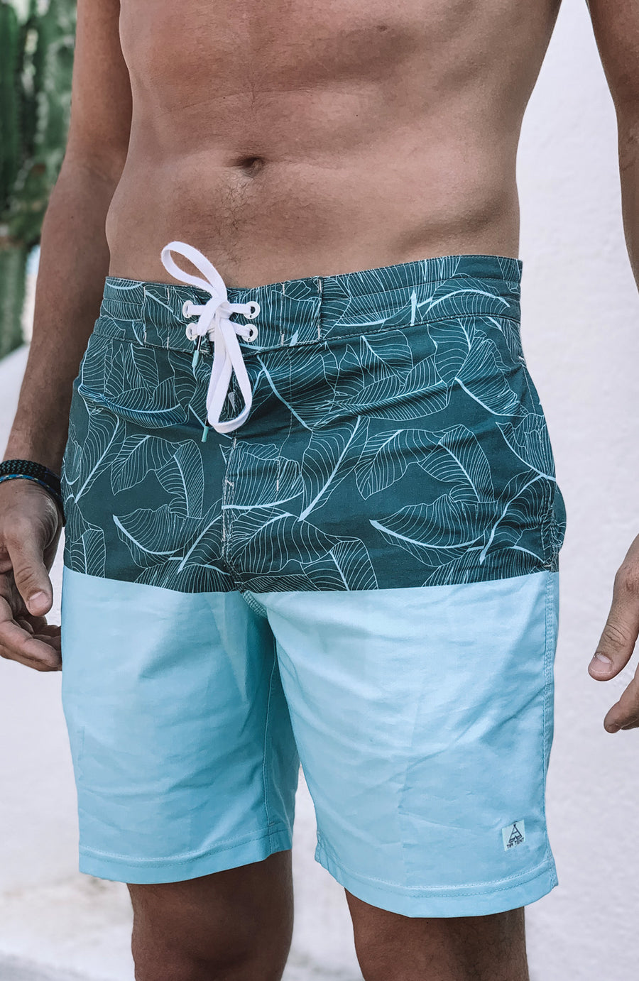 BoardShort Avalon