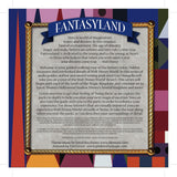 Fantasyland - Walt Disney World Audio Tour