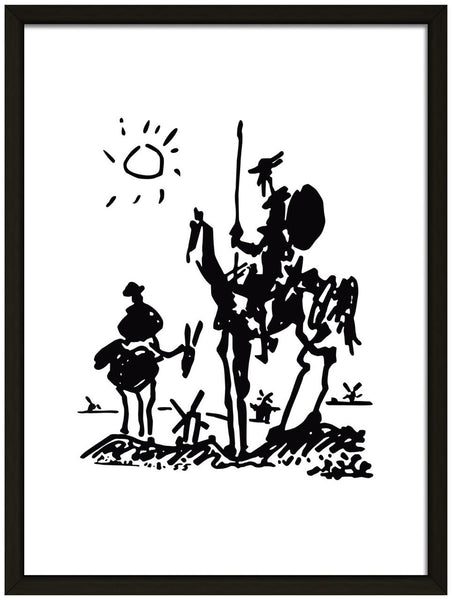 https://cdn.shopify.com/s/files/1/1613/8973/products/don-quixote-1955-picasso-drawing-framed__50845.1464217743.1280.1280_grande.jpg