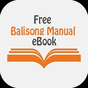 FREE Balisong Ebooks Download - Happidtime