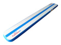 Cannons UK Air Track Pro Air Beam