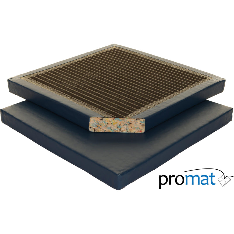 Cannons UK ProMat Agility Mat