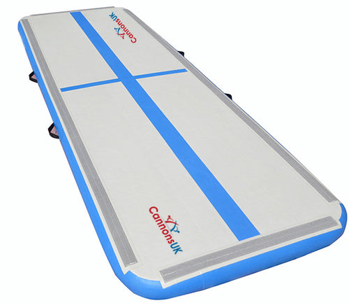 Cannons UK Air Track Pro Air Floor 3m x 1m x 10cm EXTREME