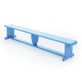 ActivBench blue