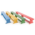 ActivBench set of 4