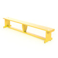 ActivBench yellow