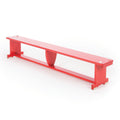 ActivBench red