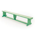 ActivBench green