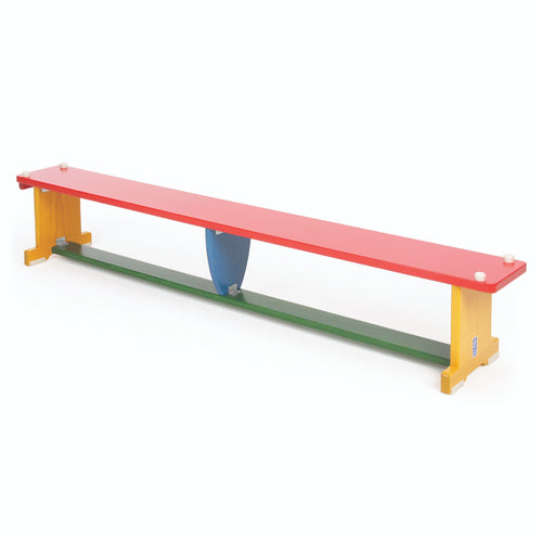 ActivBench - Multicoloured