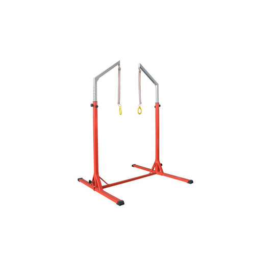red cannons uk gymnastic rings
