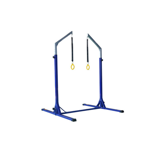 blue cannons uk gymnastic rings