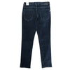 CROXLEY - Slim Fit Jean