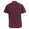 Croxley - Signature Polo Shirt