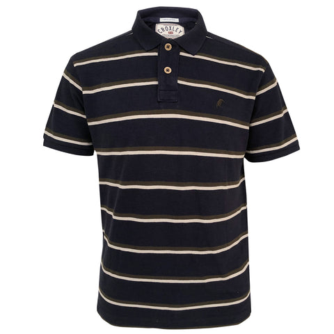 Croxley - Saint Polo Shirt