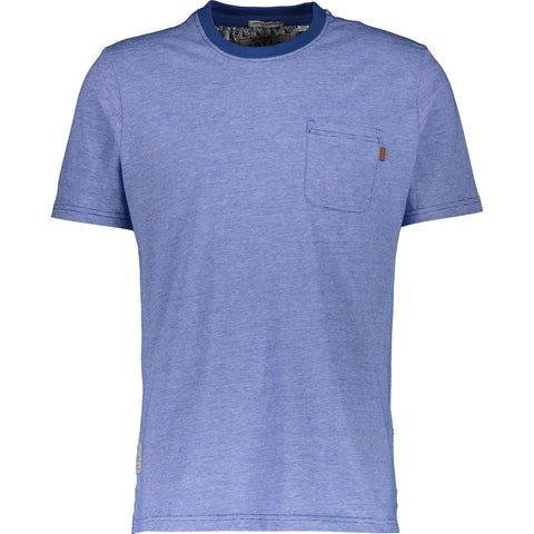Croxley - Bourne T-Shirt
