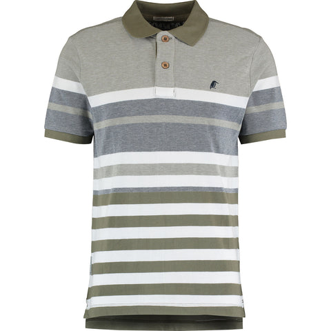 Croxley - Worcester Polo Shirt