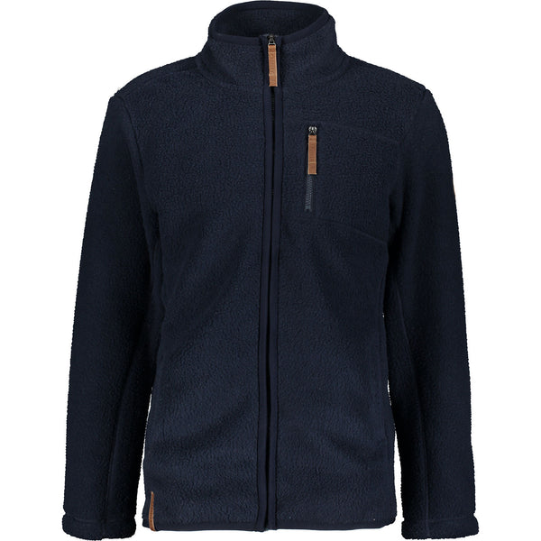 Croxley - Zip Fleece Henson AW19